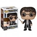 Figura Pop Harry Potter