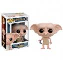 Figura POP! Vinyl Harry Potter Dobby