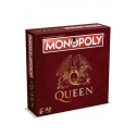 Monopoly Queen- Juego de mesa