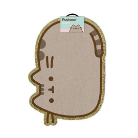 Felpudo Pusheen the Cat