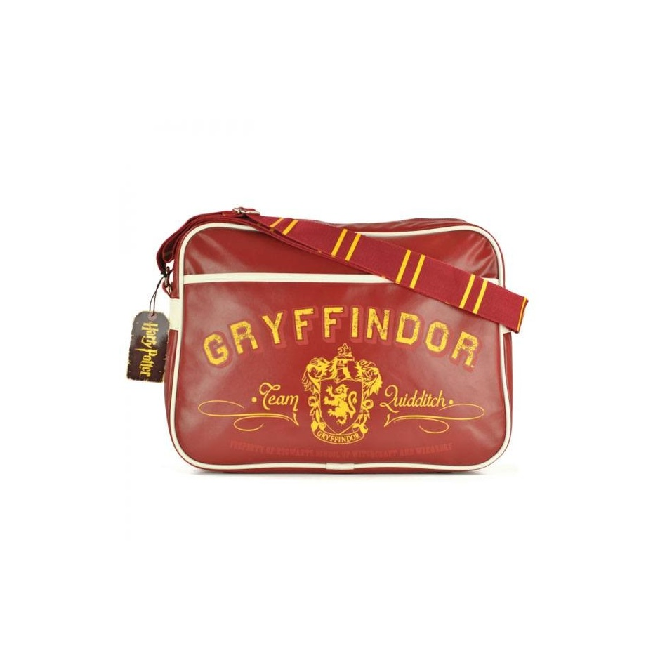 Harry Potter Bandolera Gryffindor