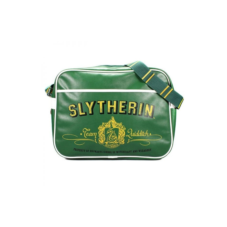 Harry Potter Bandolera Slytherin