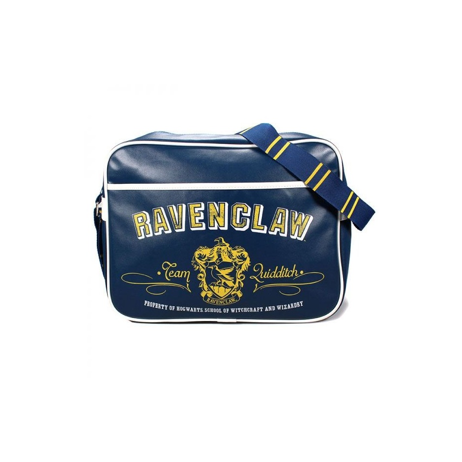 Harry Potter Bandolera Ravenclaw