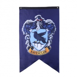 Bandera Harry Potter Ravenclaw