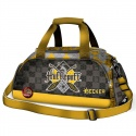 Bolsa deporte Harry Potter Quidditch Hufflepuff