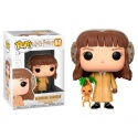 Figura Pop Harry Potter Hermione Herbology