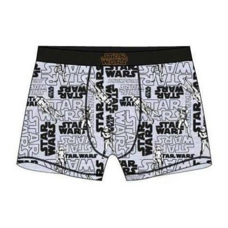 Boxer adulto Star Wars