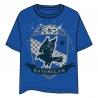Camiseta Unisex Ravenclaw Harry Potter