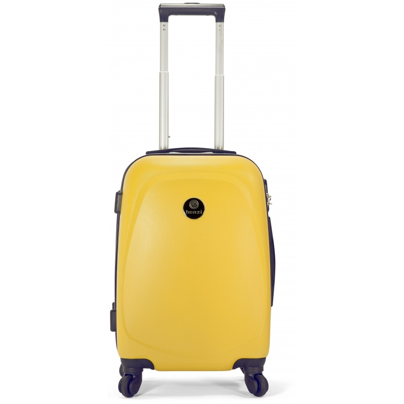 5c9079189 ENVIO GRATIS - Oferta especial pack 3 maletas ABS con 4 ruedas