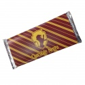 Chocolate Harry Potter Gryffindor