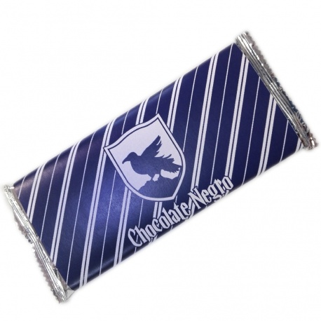Chocolate Harry Potter Ravenclaw