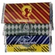 Pack 4 Chocolates Harry Potter casas