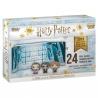 Calendario de Adviento Harry Potter Funko Pop!