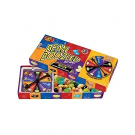 Jelly Belly Bean Boozled Ruleta 100g