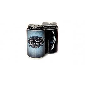 Caminante Blanco - Lata Cerveza artesana 33cl