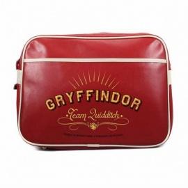 Bolso bandolera Harry Potter Gryffindor