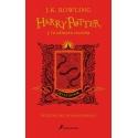 Harry Potter y la Cámara secreta - Gryffindor