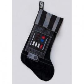 Calcetín navidad Star Wars Darth Vader