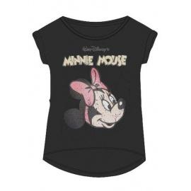 Camiseta mujer Minnie Mouse - Disney