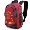 Mochila triple Harry Potter Gryffindor