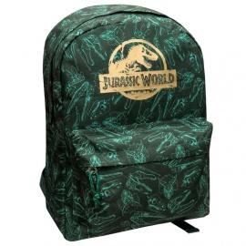Mochila Jurassic World - 40 cm