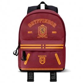 Mochila Harry Potter Gryffindor - 44 cm