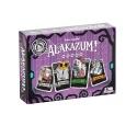 Alakazum! Brujas y tradiciones