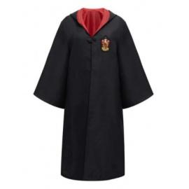 Túnica mago Gryffindor - Harry Potter