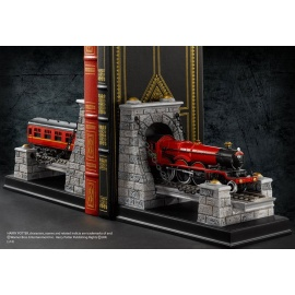 Sujeta libros Harry Potter Hogwarts Express