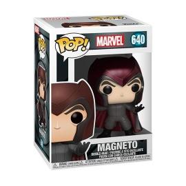 Figura Pop! Magneto X-Men 20th Aniversario Marvel