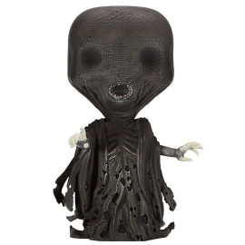 Figura Pop! Dementor - Harry Potter