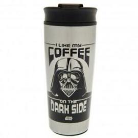 Taza 3D Darth Vader - Star Wars3D Darth Vader - Star Wars
