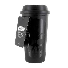 Vaso de viaje Darth Vader - Star Wars