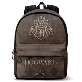 Mochila Harry Potter Hogwarts - 45 cm