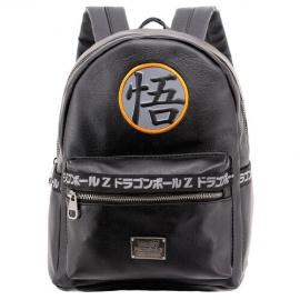 Mochila Dragon Ball Z - 32 cm