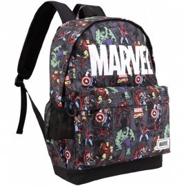 "Mochila Marvel ""Classic"" - 45 cm"