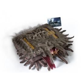 Peluche Monstruoso libro de los monstruos - Harry Potter